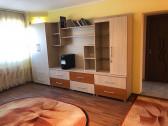 Apartament finisat,3-camere,caramida Cart Micro-16
