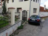Casa la Bod