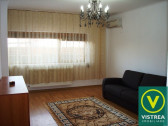 Otopeni,apartament 3 camere+curte+parcare Golden Residence