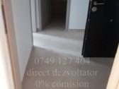Apartament 2 camere, 50 mp, in spate la Penny, Bragadiru