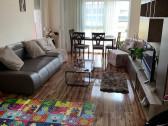 Apartament 3 camere lux ared r24 kaufland cu loc de parcare