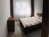Chirie Apartament 2 camere Oradea în bloc Prima