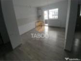 Apartament 3 camere la cheie de in Selimbar Comision 0 %