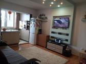 Apartament 3 camere gara Chitila str Aurel-Vlaicu
