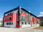 Apartament INTABULAT, 3 camere, 2 bai, Park Residence