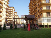 Militari residence apartament 3 camere
