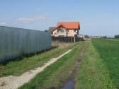 Teren 509mp - Brasov, zona Stupini