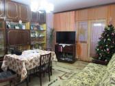 Moldovei, ap. 4 camere decomandat, pe mijloc,80 mp / 2palier