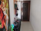 Apartament 2 camere Mansarda - Piata Energiei