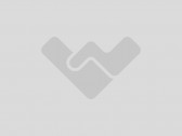 Palas, apartament cu 2 camere, bloc nou, parcare privata