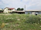 Casa si Spatiu industrial - 3001123