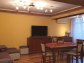 Apartament cu 3 camere et 2 Micro 13B