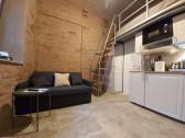 Studio Regim hotelier ultracentral Cluj
