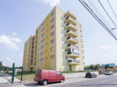 Apartament spatios si luminos cu 2 camere - zona Giulesti