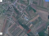 Teren cu livada în Bod lângă Dacia Plant 10000 mp