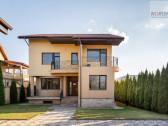 Vila exclusivista lux, Pantelimon Central