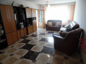 Apartament 4 camere decomandat in Deva, zona 22 Decembrie