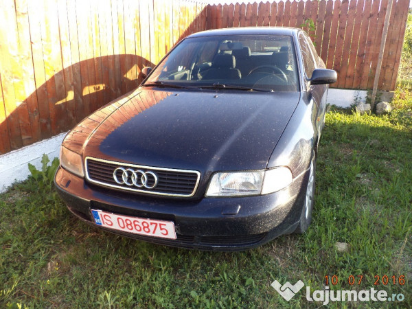 Image Result For Audi A Olx Arges