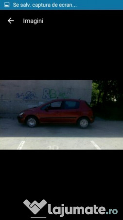 Peugeot, 800 ron - Lajumate ro