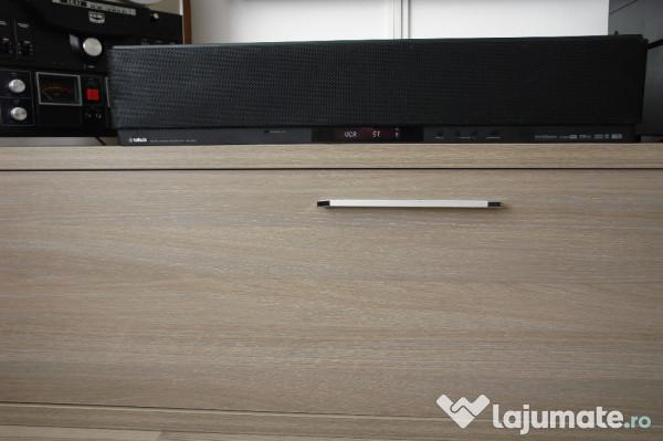Soundbar yamaha ysp 900 250 ron for Yamaha ysp 900 soundbar