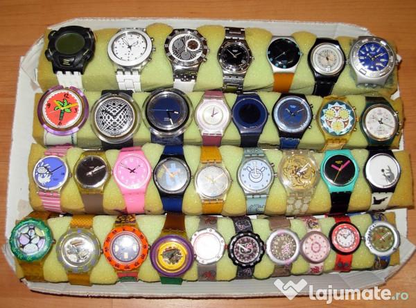 The Google Game - Pagina 3 8479740_ceasuri-swatch-colectie-15-bucati_22