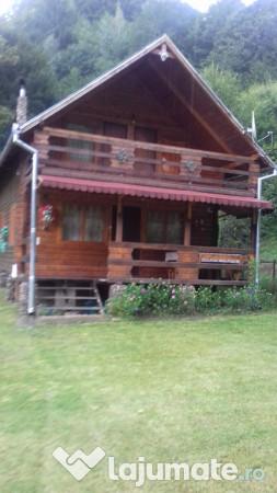 Vanzare  casa  5 camere Alba, Salciua de Jos  - 35000 EURO