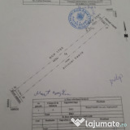 Vanzare  terenuri constructii  2063 mp Neamt, Valeni (Piatra-Neamt)  - 25000 EURO