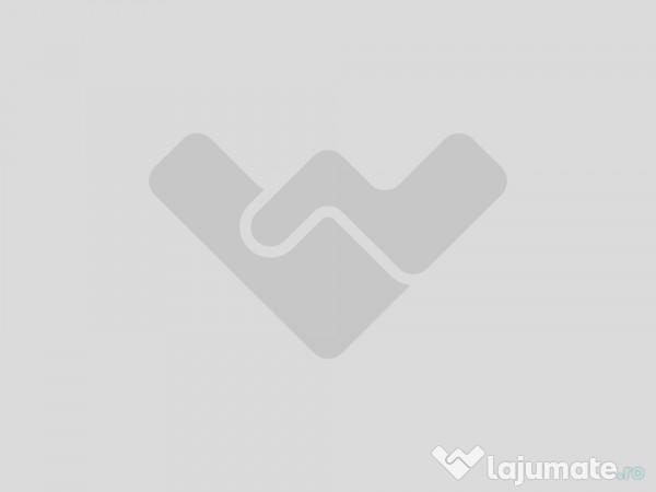 Vanzare  apartament  cu 4 camere Buzau, Ramnicu Sarat  - 40000 EURO