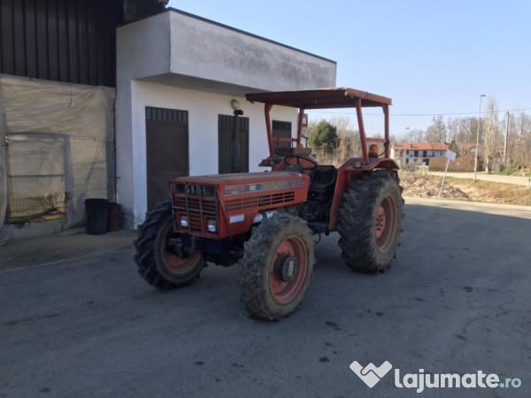 6fdea6f93a Tractor Same Centauro