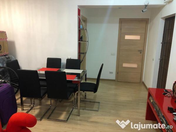 Apartament 2 Camere Prelungirea Ghencea Bucuresti Ro