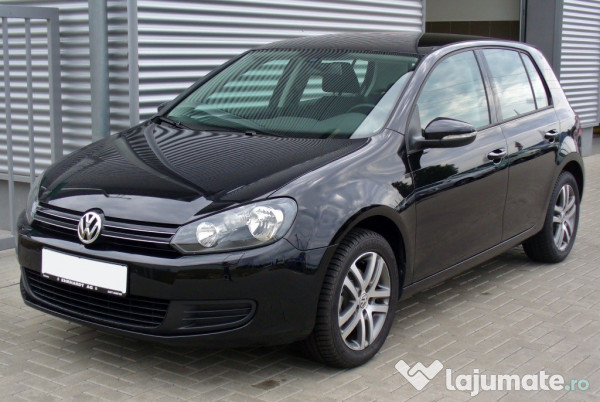 dezmembrez vw golf 6 1 6 tdi blue motion 69 eur lajumate ro