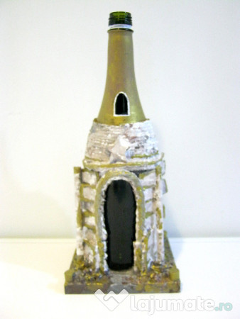 Vaze Handmade 50 Lei