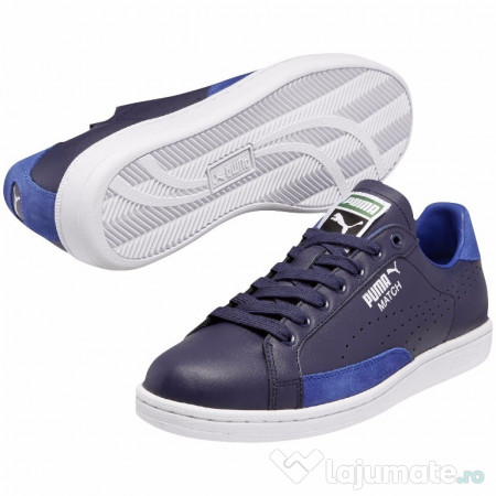 188b52095bb Adidasi Puma Match 74 Updated F5