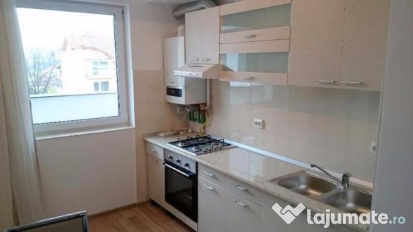 apartament 1 bloc nou modern in marasti iulius mall 300 eur lajumate ro