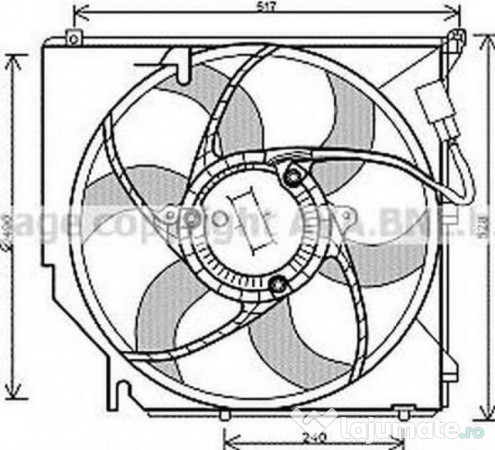 Httpengine Diagram Viddyup Comhvac Blower Wiring Always 1 0