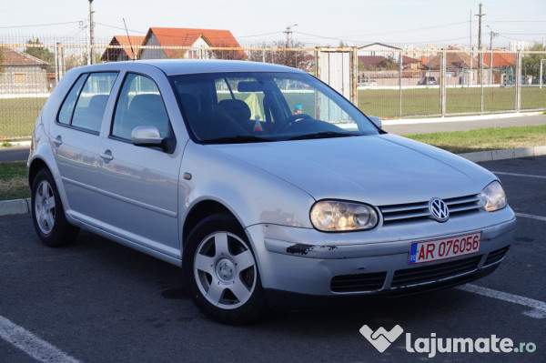 vw golf 4 1 9 tdi diesel an 1999 luna 08 eur. Black Bedroom Furniture Sets. Home Design Ideas