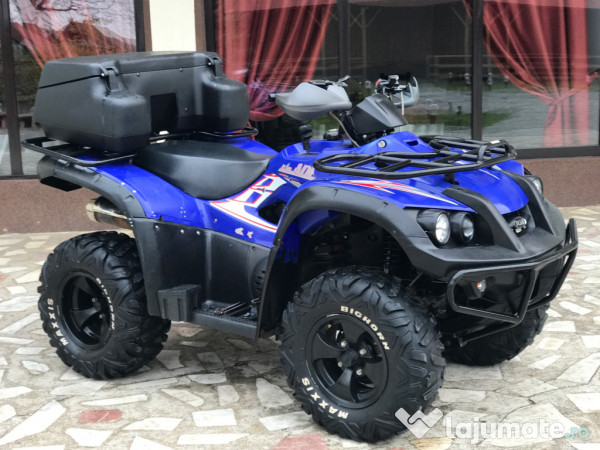 atv tgb blade 425 4x4 full lada linhai cf moto polaris eur. Black Bedroom Furniture Sets. Home Design Ideas