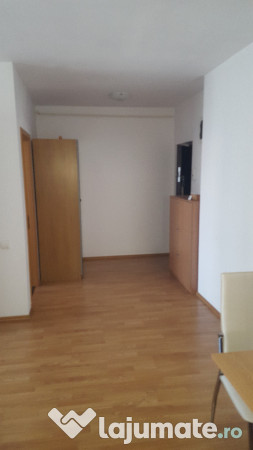 Inchiriere  apartament  cu 2 camere Bucuresti, Ozana  - 350 EURO lunar