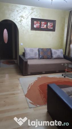 Vanzare  apartament  cu 2 camere Neamt, Valeni (Piatra-Neamt)  - 40000 EURO