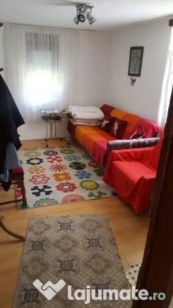 Vanzare  casa  5 camere Arad, Nadlac  - 28500 EURO