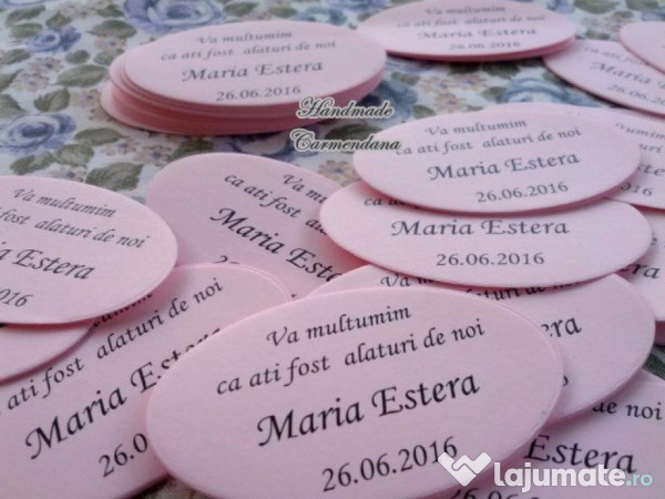 etichete marturii online dating
