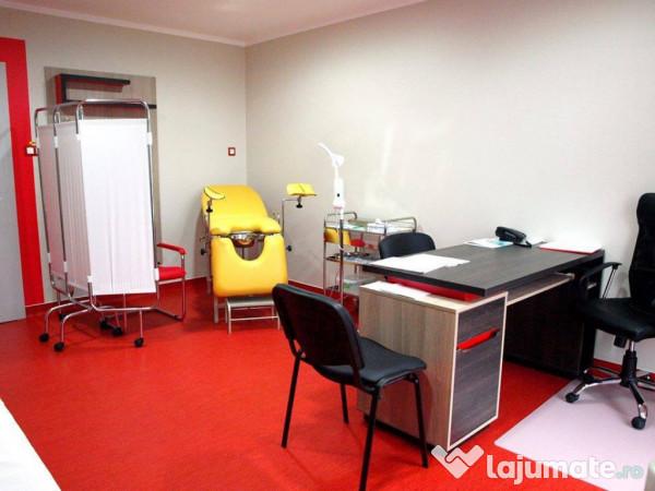 montaj covor pvc linoleum mocheta parchet tapet pardosel 6 eur. Black Bedroom Furniture Sets. Home Design Ideas
