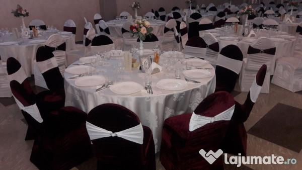 Aranjamente Nunți 200 Ron Lajumatero