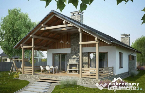 Teren intravilant 2000mp fundatie cismeaua moldova for Casa moderna in moldova