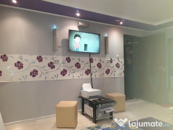 Vanzare  apartament  cu 2 camere Covasna, Sfantu Gheorghe  - 31000 EURO