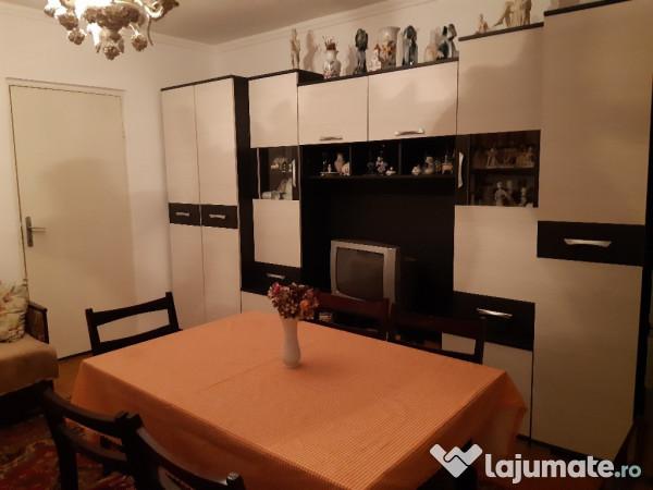 Vanzare  apartament Alba, Alba Iulia  - 38500 EURO
