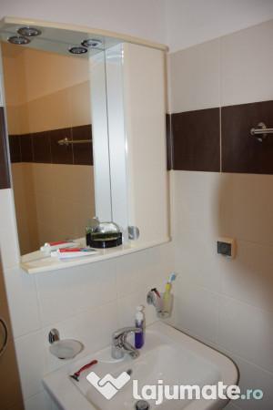 Apartament 3 camere complex Vita Bella Scoala Americana, Apartamente De inchiriat, Municipiul Bucuresti, Municipiul Bucuresti - Direct Proprietari - Site de imobiliare cu peste 200.000 de anunturi