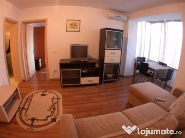 Apartament 2 camere dorobanti 450 eur for Divan floreasca