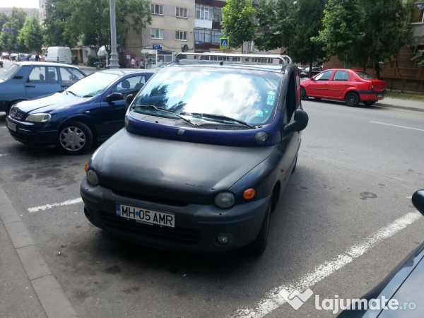 fiat multipla pret with Fiat Multipla 19 Jtd An 2000 2686746 on Fiat Multipla 19 Jtd An 2000 2686746 furthermore Colectia Lucas in addition Iconic Cars likewise Kit Calat Distributie Peugeot Si Fiat 1 9 D Td additionally 948 Kit Film Solaire Predecoupe Fiat Multipla 1999 2008.