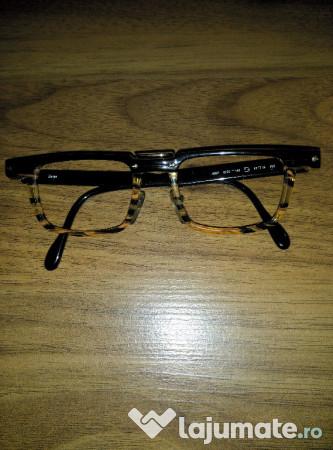 Rame ochelari forum